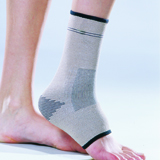 ANKLE SUPPORT ( Nano Bamboo Charcoal )