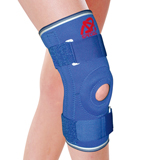 STABILIZER KNEE SUPPORT