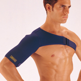 SHOULDER SUPPORT, RIGHT