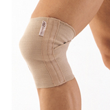 X-BACK KNEE SUPPORT