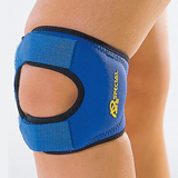 PATELLAR KNEE STABILIZER SUPPORT