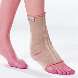 ANKLE SUPPORT, RIGHT