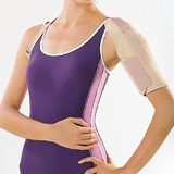 Universal Shoulder Support Wrap