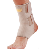 OPEN ANKLE SUPPORT